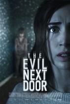 Friday, June 25, 2021: The Evil Next Door Premieres Today on VOD