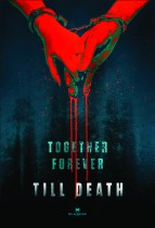 Friday, July 2, 2021: Till Death Premieres Today on VOD
