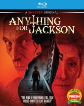 Anything For Jackson (2020) Available June 15