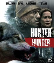 Hunter Hunter (2020) Available June 22