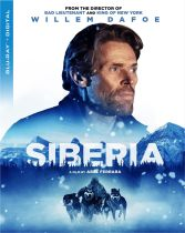 Siberia (2019) Available June 22
