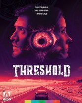 Threshold (2020) Available July 6