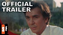 Sphinx (1981) – Official Trailer