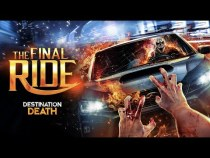 The Final Ride – Official Trailer