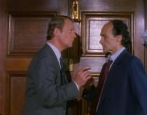"""Horror History: Friday, July 14, 1989: """"The Hitchhiker"""" episode """"Renaissance"""" premiered"""