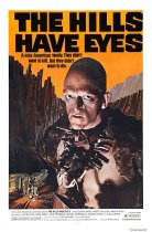 Horror History: Friday, July 22, 1977: The Hills Have Eyes was released in theaters