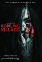 Tuesday, August 17, 2021: Howling Village Premieres Today on VOD