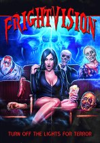 Frightvision (2020) Available August 10