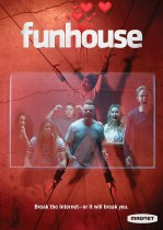 Funhouse (2019) Available August 24