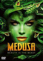Medusa (2020) Available July 6