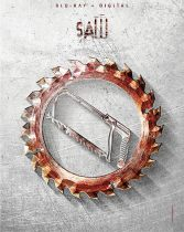 Saw (2004) Available July 20