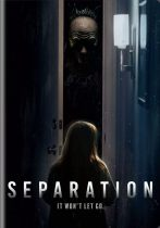 Separation (2021) Available July 13