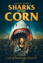 Sharks of the Corn (2021) Available July 6