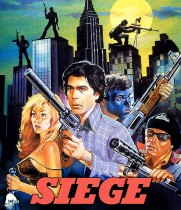 Siege (1983) Available July 20