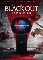 The Blackout Experiment (2021) Available July 20