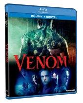 Venom (2005) Available July 27