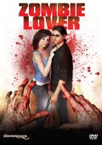 Zombie Lover (2021) Available July 27