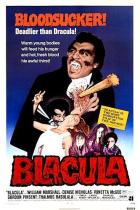 Horror History: Friday, August 25, 1972: Blacula was released in theaters