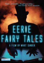 Eerie Fairy Tales (2019) Available September 28