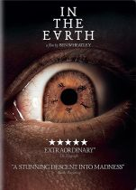 In the Earth (2021) Available October 12