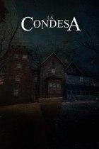 La Condesa (2020) Available October 5