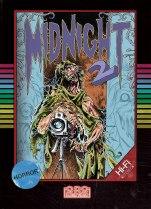 Midnight 2: Sex, Death & Videotape (1993) Available November 9