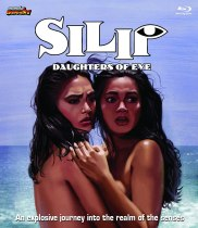 Silip: Daughters of Eve (1985) Available August 10