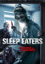 Sleep Eaters (2017) Available October 5