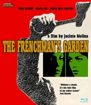 The Frenchman's Garden (1978) Available August 10