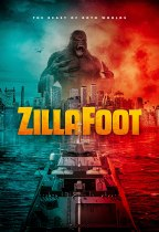 Zillafoot (2019) Available October 5