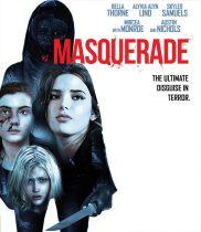 Masquerade (2021) Available September 14