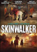 Skinwalker (2021) Available September 7