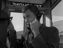 """Horror History: Friday, October 2, 1959: """"The Twilight Zone"""" episode """"Where is Everybody?"""" premiered"""