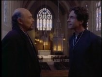 """Horror History: Saturday, October 2, 1993: """"Tales From The Crypt"""" episode """"As Ye Sow"""" premiered"""