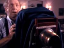 """Horror History: Sunday, October 11, 1987: """"Tales From The Darkside"""" episode """"The Spirit Photographer"""" premiered"""