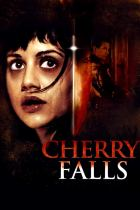 Horror History: Friday, October 20, 2000: Cherry Falls premiered in the US