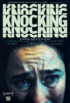 Friday, October 8, 2021: Knocking Premieres Today in Theaters