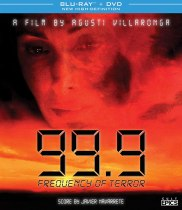 99.9 (1997) Available October 12
