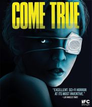 Come True (2020) Available November 2