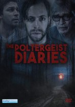 Poltergeist Diaries (2021) Available October 19