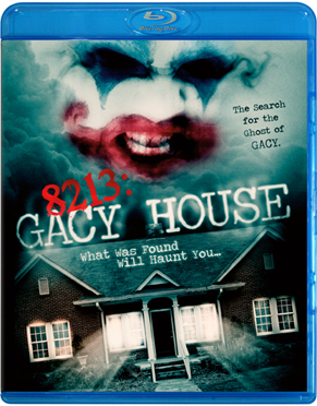 8213-gacy-House-bluray