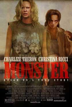 monster 2003 movie 1