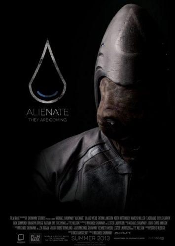 alienate-2016-poster