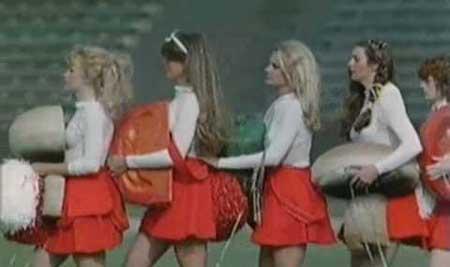 Pandemonium-1982-Movie-6