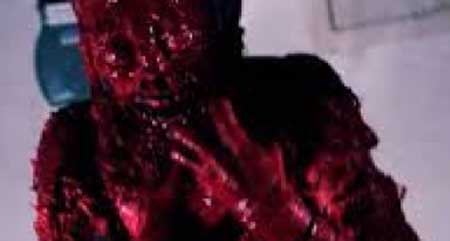 The-Ballad-of-Skinless-Pete-Movie-5