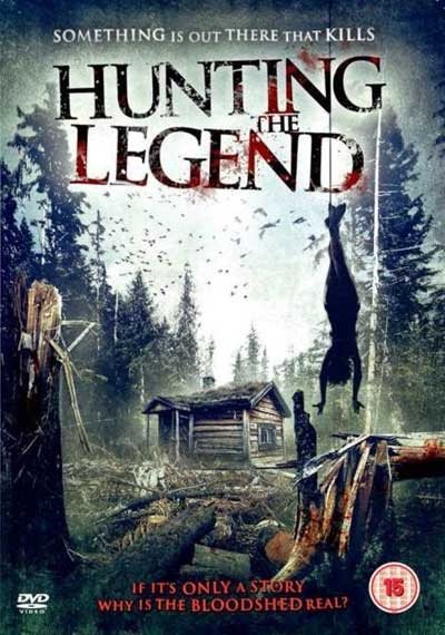 Hunting-the-legend-2014-movie-Justin-Steeley-5