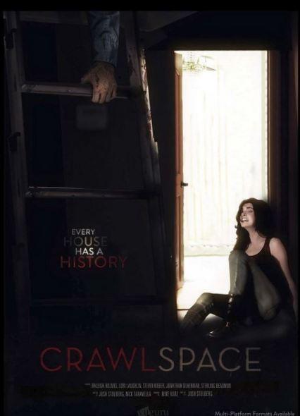 crawlspace-2013-movie-poster