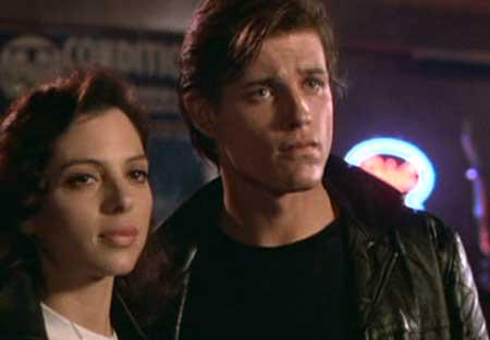 Eddie-and-the-cruisers-1983-movie-Martin-Davidson-Michael-Pare-(6)