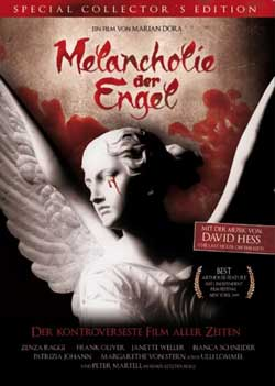 Melancholie-der-Engel-2009-movie-Marian-Dora-(4)