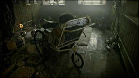 Melancholie-der-Engel-2009-movie-Marian-Dora-(8)
